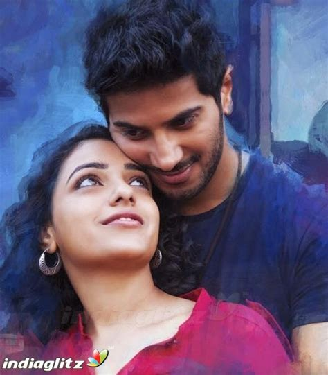 tamil movies romantic lovers pictures tamil movies romantic lovers pictures ok kanmani aka o