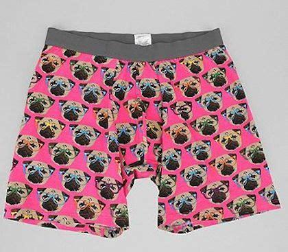 pug boxer shorts boxers pug and catalog on