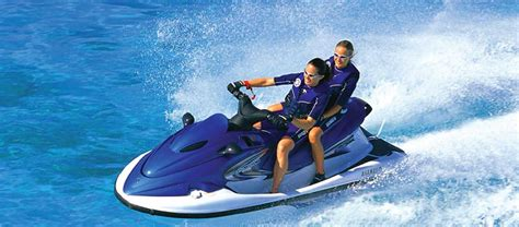 jet ski rental table rock lake miami jet ski rentals jet ski miami