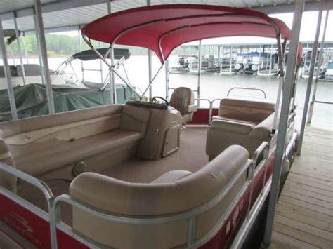 pontoon boats yankton sd 2012 bennington sl boats for sale