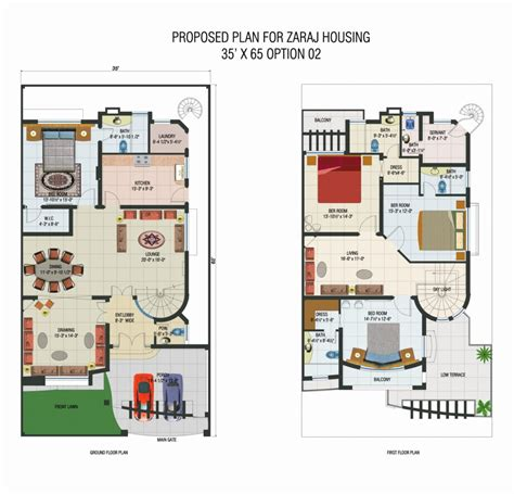 software to design house plans home plans designs building for houses house plan design bruce pakistan house