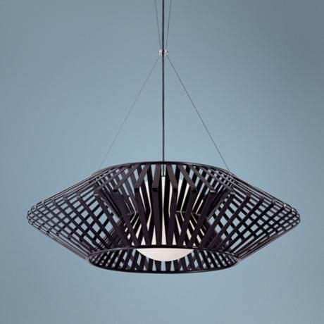 possini lighting possini planet chrome and black pendant chandelier entry ways breakfast nooks and