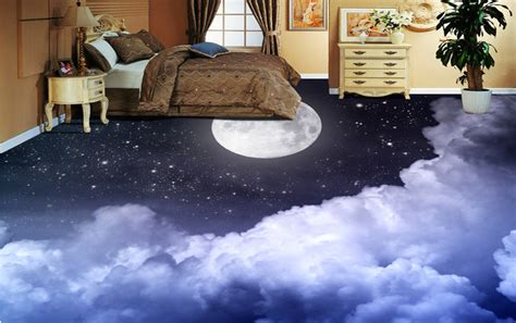 bedroom floor tiles design tiles for floors and walls 30 realistic 3d floor tiles designs prices where to buy