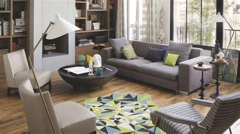 Canapé Style Industriel 358 by Appartement Atelier Maison D Artistes Tous Nos