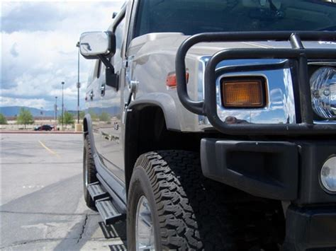 service manual remove 2003 hummer h1 torque converter service manual remove windshield from service manual headliner removal for a 2003 hummer h1 how to remove the headliner in a 2006