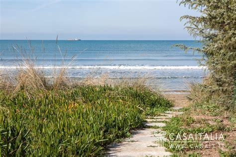 al mare in vendita villa sul mare in vendita all argentario