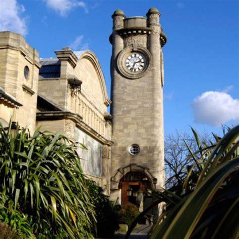 Buy Clock getting here visit horniman museum and gardens