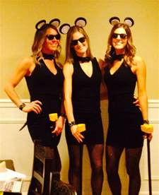 three blind mice costume ideas the 25 best three blind mice costume ideas on