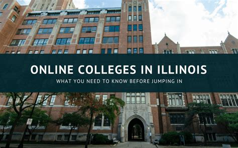 Cheapest Mba In Illinois by Political Science Degree Programs Top For 2017