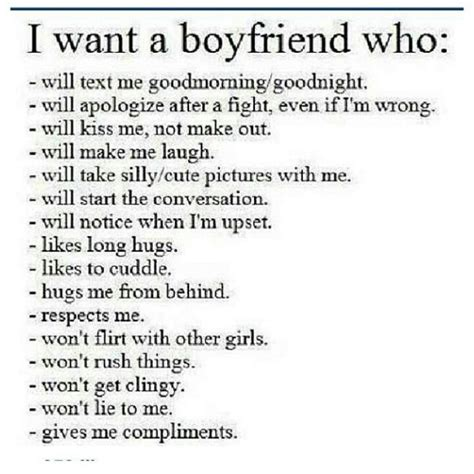 i want a i want a quotes quotesgram