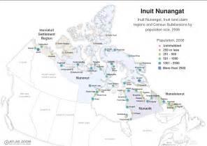 pin inuit nunavut on