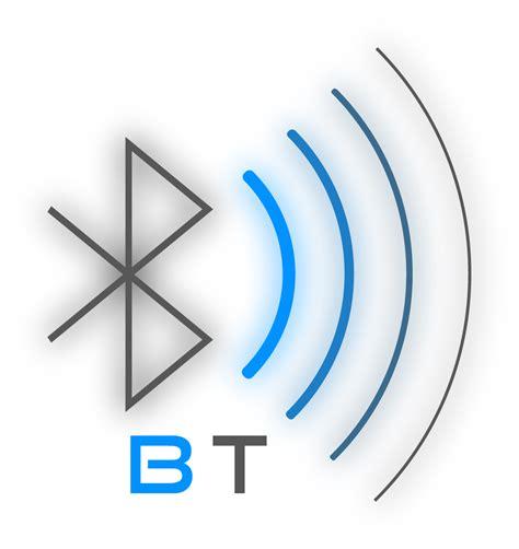 Usb Blutoth grabadora port 225 til naxa npb 266 cd boombox bluetooth mp3