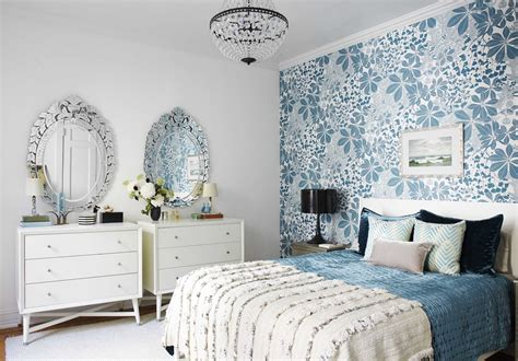 bedroom apartment ideas small apartment bedroom ideas and dazzling setup trends