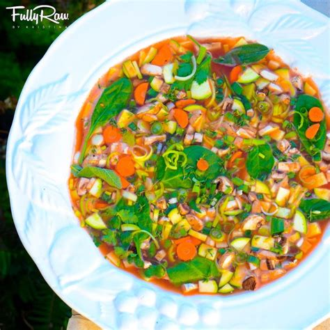 heart healthy comfort food 12 best images about fully raw on pinterest kale
