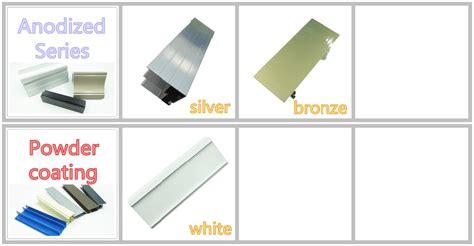 aluminium box section weight constmart qualify aluminium rectangular box section
