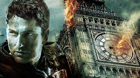 london has fallen film watch online london has fallen 2016 watch free movie online full