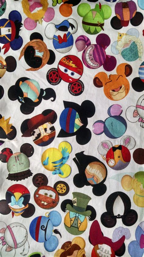 disney knit fabric i disney knit fabric choose length absorbency and