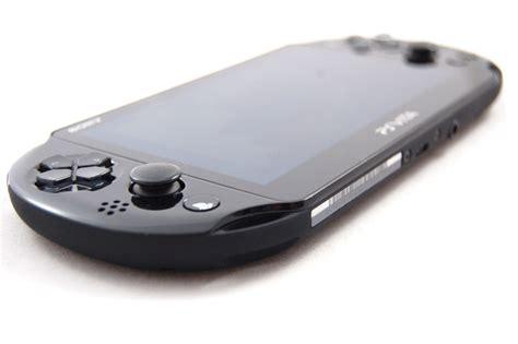 Ps Vita Pch - ps vita slim va a ruba in america playstationbit 4 0