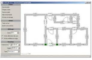 programa para fazer projetos de casas gratis em portugues softwares de planejamento de casa em 3d