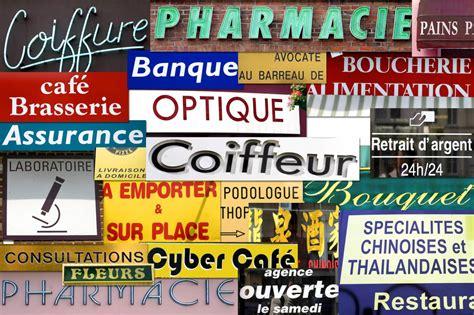 Cabinet Avocat Propriété Intellectuelle by Quelle Est La Diff 233 Rence Entre La Marque Le Nom