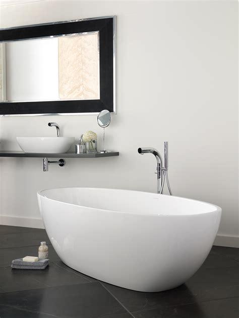 barcelona large freestanding bath albert baths uk