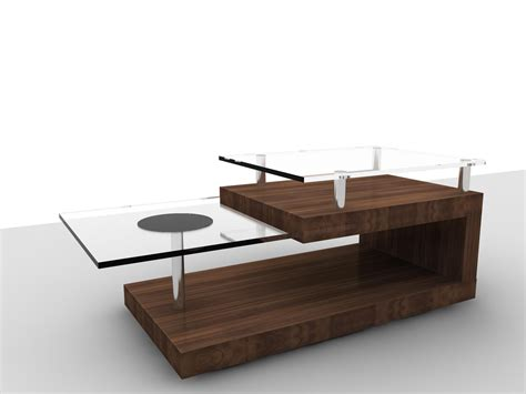 modern coffee table designs retro modern coffee table coffee table design ideas