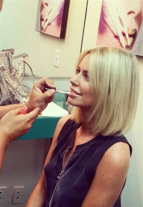 caroline stanbury hairstyle 41 best images about caroline stanbury on pinterest see