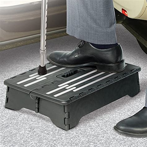 Step Stool For Elderly by Step Stools For The Elderly Thesteppingstool