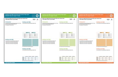 design science 187 research poster template redesign for