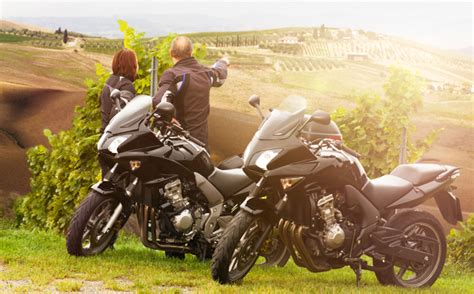 125 Motorrad Versicherung Kosten by Motorradversicherung Der Provinzial Sicher Stark Und Gut