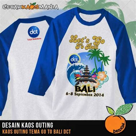 design kaos gathering kaos kelas related keywords kaos kelas long tail