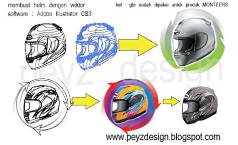 helm design program peyzdesign penggunaan software design