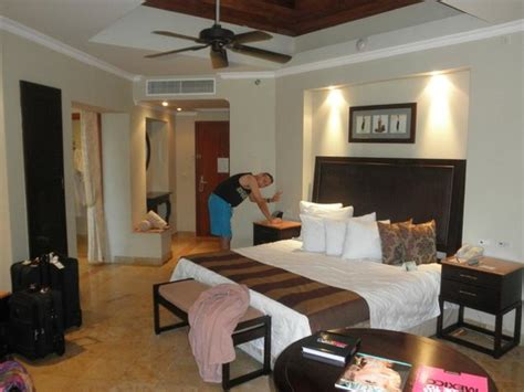 valentin imperial imperial suite emerald suite high ceiling on second floor picture of