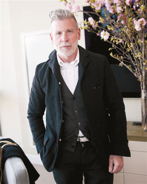 nick wooster married nick wooster on instagram fashion collabs style and