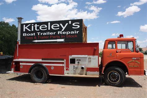 boat repair service near me kiteley s boat trailer repair and service center coupons