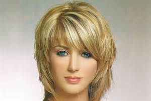 shag hairstyle 10 most universal modern shag haircut style presso