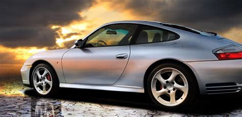 Buying A Porsche by Guide To Buying A Porsche 911