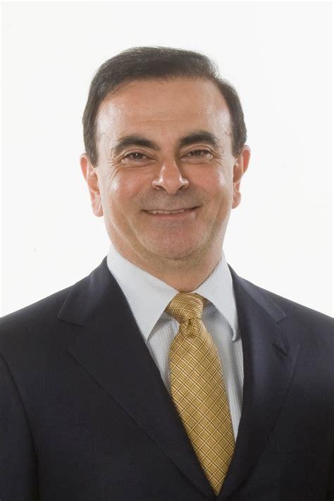 Carlos Ghosn Net Worth carlos ghosn net worth net worth