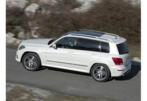 2015 Mercedes Glk350 2015 Mercedes Glk350 Styles Features Highlights