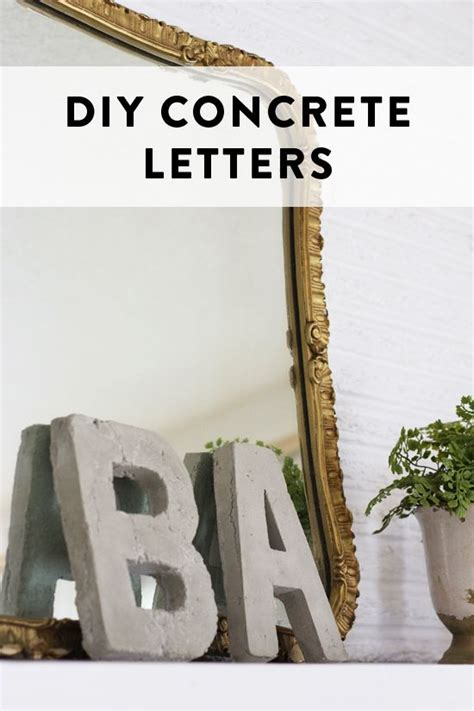diy craft letters 301 best images about diy inspiration on
