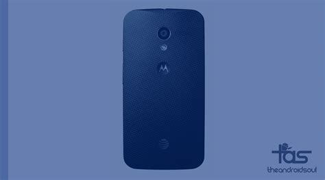 at t releases moto x android 5 1 update again after the halt xt1058 the android soul - At T Android Update
