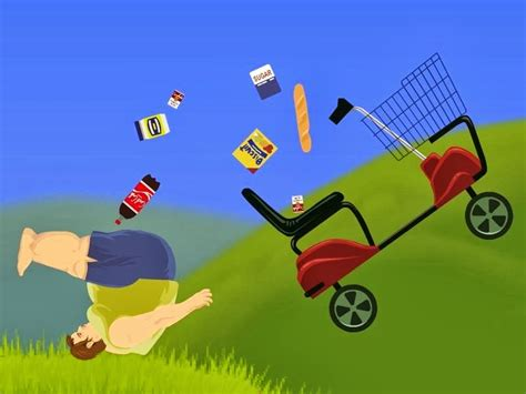 happy wheels full version pc free descargar happy wheels para pc full version acelerar