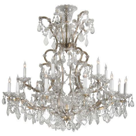 chandeliers nyc chandeliers nyc 28 images antique chandeliers nyc