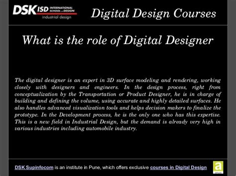 pcb layout design course in pune 58 interior design courses fees in pune suryadatta