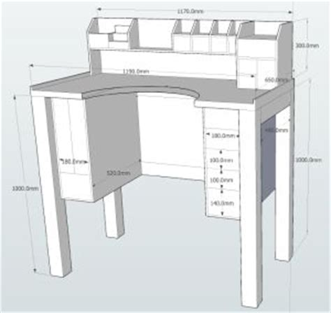 how much do bench jewelers make jewelers bench plans with dimensions google sketchup plans