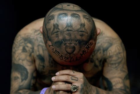 25 cool mexican mafia tattoos slodive