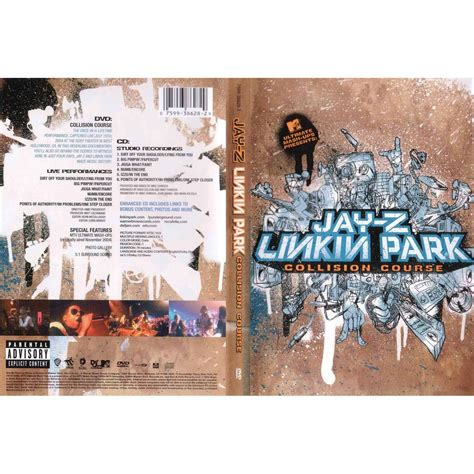 download mp3 full album linkin park collision course jay z and linkin park mp3 buy full