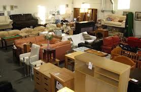 Denver Used Furniture by Gra S Used Furniture Denver Saving Money In Colorado