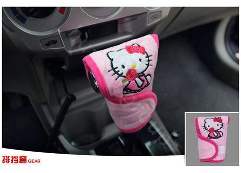 Hello Car Interior by Buy Wholesale Hello Car Use Interior Decoration Auto