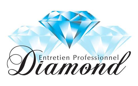 design logo diamond zedimage conception de sites web infographie